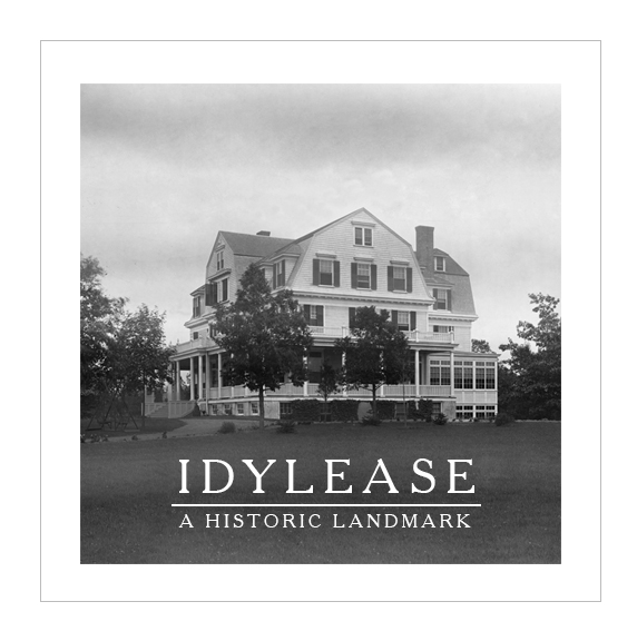 Photo of Idylease in Newfoundland, NJ