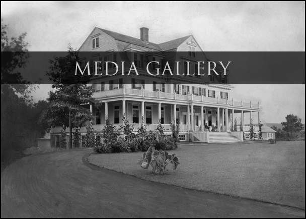 Idylease A Historic Landmark In Newfoundland Nj Rooms